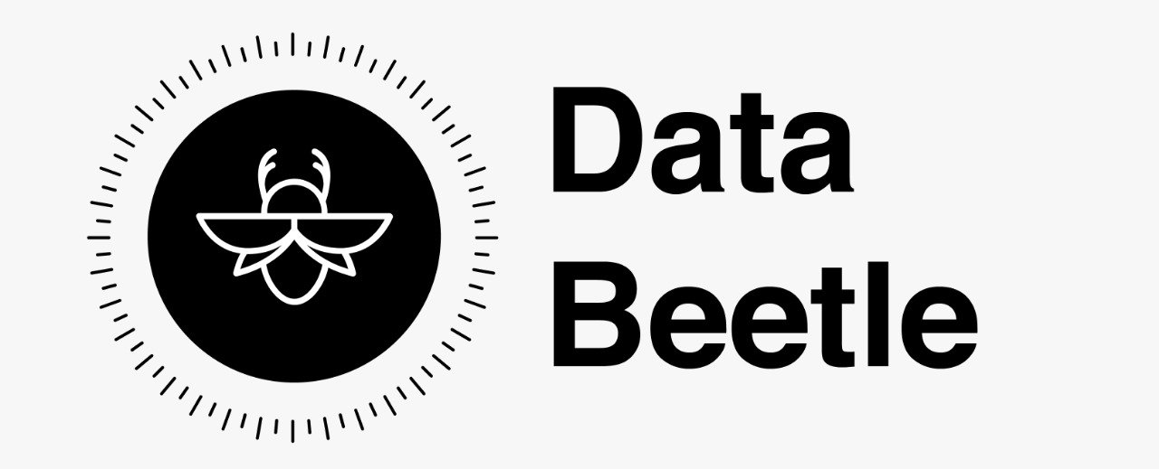 Data Beetle